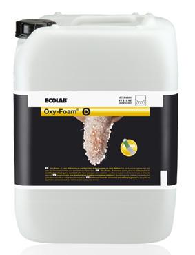 Oxy-Foam_D_20_kg