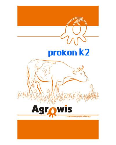 prokon_k2_2