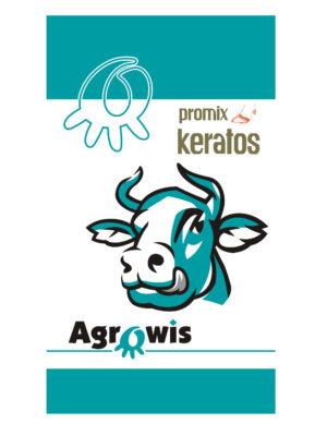 promix_keratos2