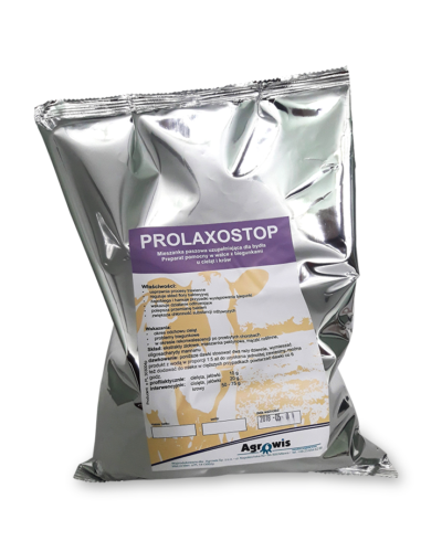 Prolaxostop_Pers
